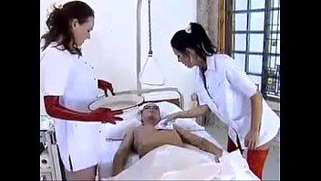 Униформу секса видео