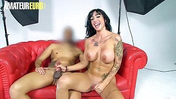 Порнозвезда olivia austin на порева видео блог