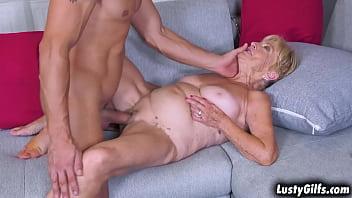 Порно лесбиек секс лесбиянок на порно клипы блог страница 4