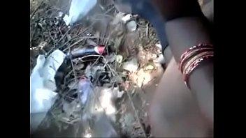 Мамаша и сын наедине обитают на даче и проводят досуг за бесстрашным инцестом