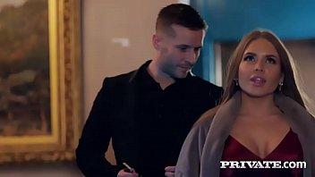 Русская проститука рассказывает о собственных приключениях